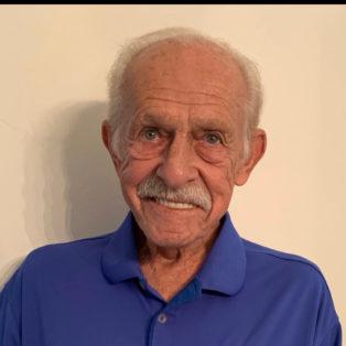 Bob Weltman picture